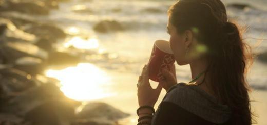 Гороскоп на 2 июля 2019: гоните прочь прочь переживания – они не стоят ваших нервов