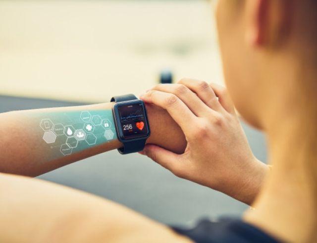 Как заставить себя заниматься спортом: тренировочные программы на смартфон