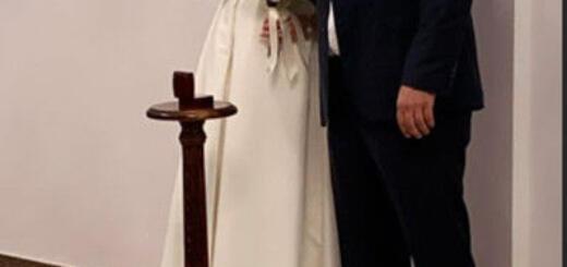 Елена Бирюкова вышла замуж за бывшего супруга Климовой