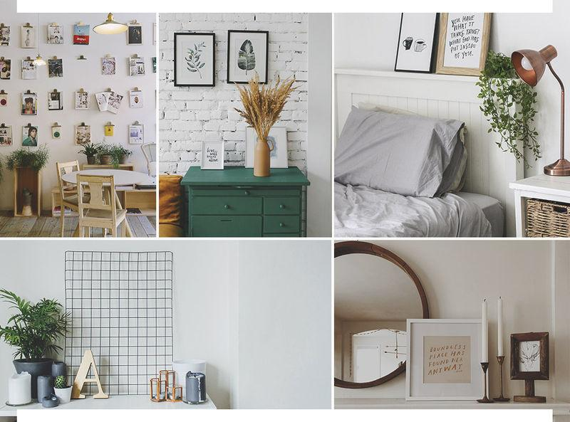 Как справиться с жизнью в общежитии, если ты привыкла жить одна