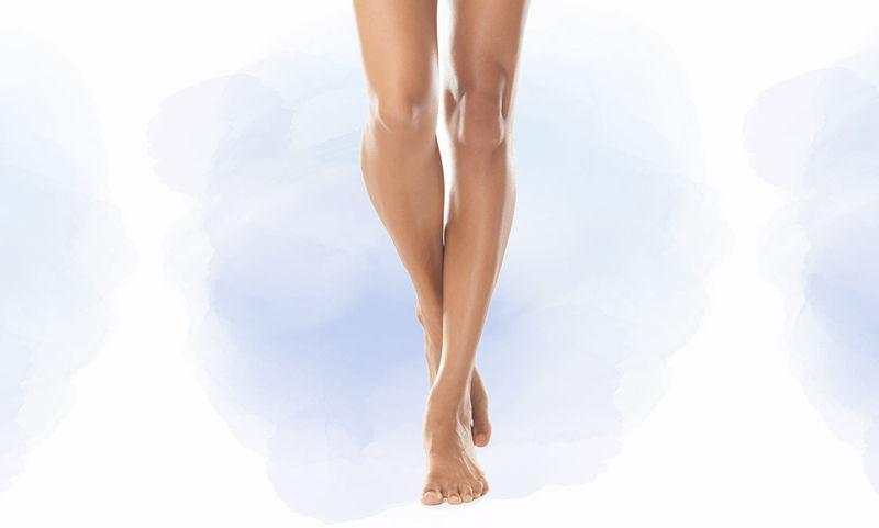 Как избавиться от отечности ног: 6 советов эксперта
