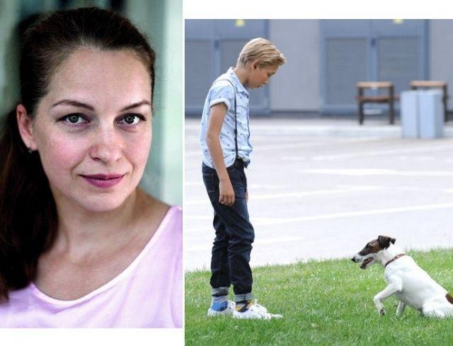 """""""Хотим иметь крепкое государство — должны заботиться о том, что смотрят наши дети"""": интервью кастинг-директора Аллы Самойленко"""