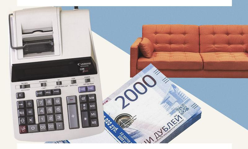 5 способов сэкономить деньги во время переезда