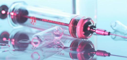 Что нужно знать о превентивном ботоксе