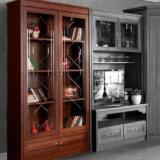 Как выбирать шкаф для книг?