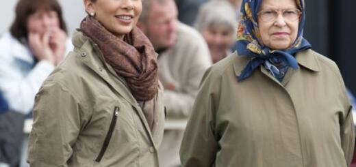 Что происходит: сбежавшая жена эмира Дубая обратилась в суд Лондона ради 11-летней дочери