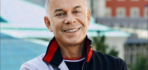 """""""Я еще могу стать отцом"""": 68-летний Олег Газманов сделал громкое заявление"""