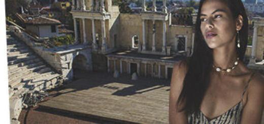 Гид по удовольствиям: чем заняться в Пловдиве – старейшем городе Европы