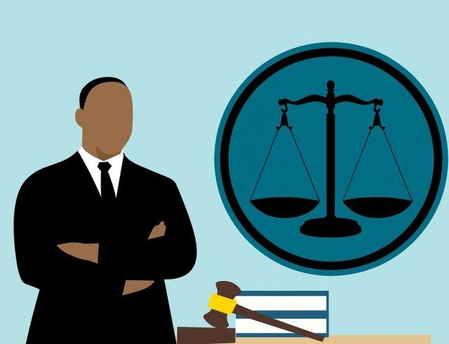 Когда День юриста в 2019 году в Украине?
