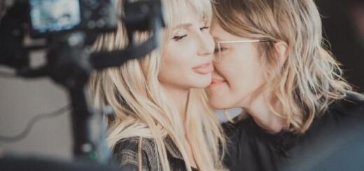 """""""Я не в рабстве, я в любви"""": что LOBODA рассказала Ксении Собчак о личной жизни в нашумевшем интервью"""