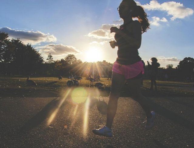 10-ый Wizz Air Kyiv City Marathon: 12 команд будут собирать деньги на благотворительность