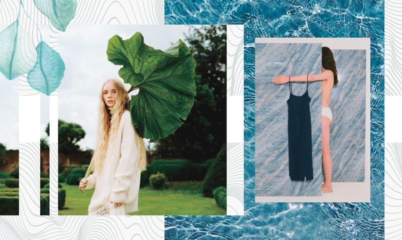 4 мифа, которые мешают тебе одеваться экологично