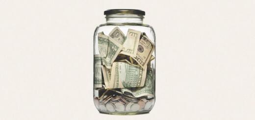 7 вещей, которые ударяют по финансам больше, чем любовь к кофе с собой