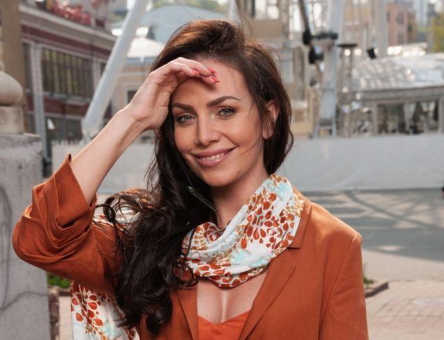 """Юлия Зорий: """"Не отдыхаю с компаниями, хочу сохранить нашу дружбу"""" (ЭКСКЛЮЗИВ)"""
