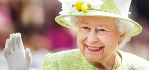 Как Елизавета II оценивает поведение Меган Маркл во время тура в Южную Африку