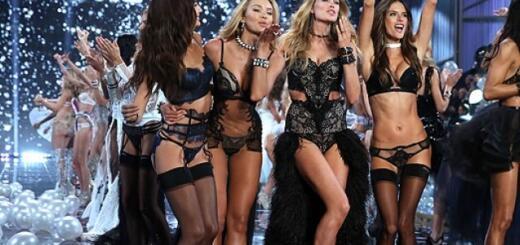 Продажи стремительно падают: Victoria's Secret сокращает сотрудников, руководители покидают бренд