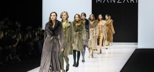 Итоги Недели моды в Москве: чем запомнился юбилейный сезон
