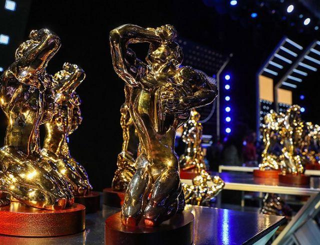 ТЭФИ-2019: победители телевизионной премии