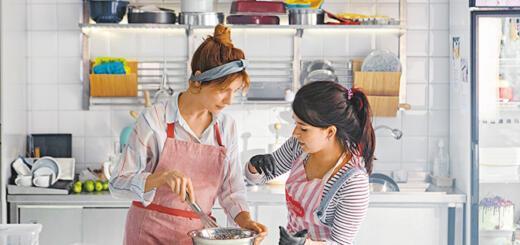 Кондитер «ИП Пирогова» раскрыла секреты идеального десерта