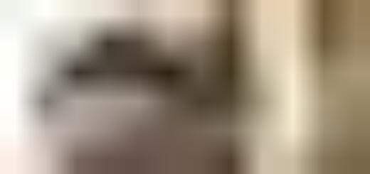 Без стеснений: Деми Мур выложила снимок из ванной