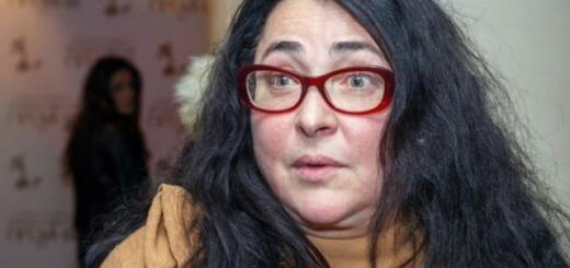 """""""Мы будем заявлять о признании этого брака фиктивным"""": Лолита Милявская готовится к официальному разводу"""