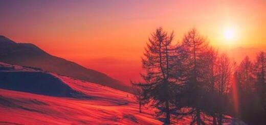 Гороскоп на 26 октября 2019: пойми живой язык природы, и скажешь ты: прекрасен мир!