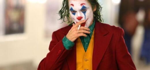 """Планка в 1 млрд долларов в мировом прокате достигнута: фильм """"Джокер"""" установил еще один рекорд"""