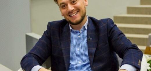 """Участник """"Евровидения-2008"""" Руслан Алехно не прошел в восьмой сезон российского шоу """"Голос"""""""