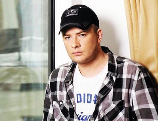 У Андрея Данилко серьезные проблемы со здоровьем? Появился комментарий менеджмента
