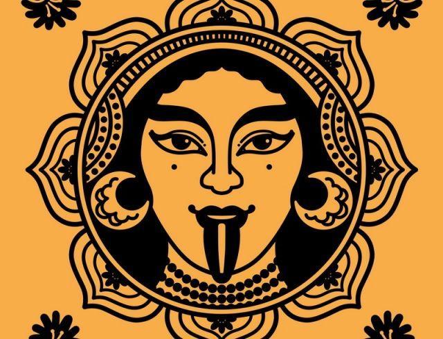 """Вогонь, етнічні ритми та сучасні біти: гурт KAZKA випустив трек """"ПАЛАЛА"""" та анонсував вихід альбому NIRVANA"""
