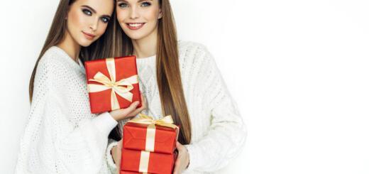 Журнал «Антенна» дарит подарки в честь юбилея
