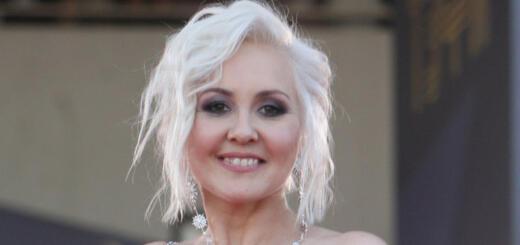 Василиса Володина назвала периоды 2020 года, благоприятные для любви