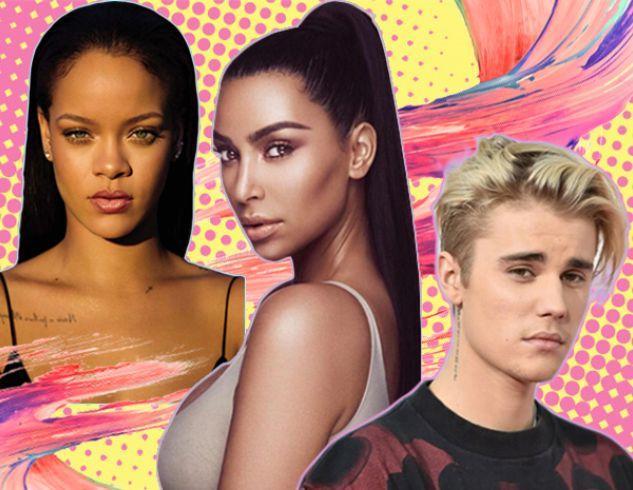 Быть модельером — тренд: какие звезды запустили свои fashion-бренды в 2019 году?