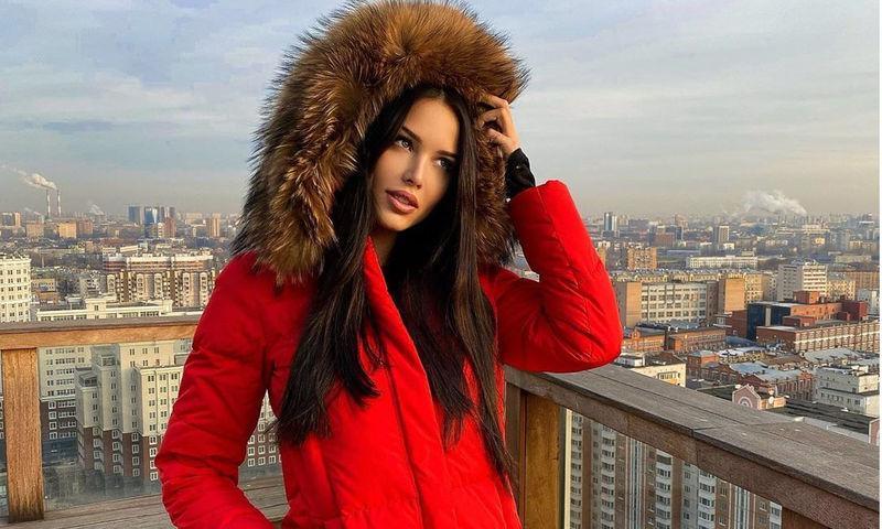 Анастасия Решетова рассказала о сложных отношениях с матерью