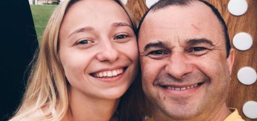 Виктор Павлик сыграет свадьбу с 25-летней Екатериной Репяховой: подробности