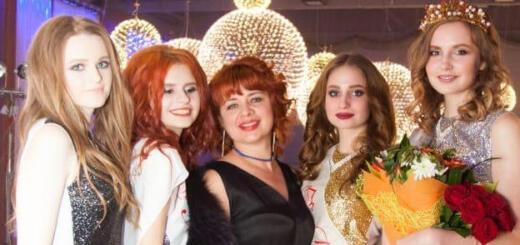 51-летняя Светлана Шумейко представит Россию на «Миссис бабушка Вселенной»