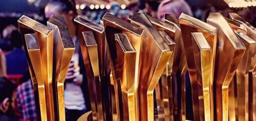 """""""M1 Music Awards 2019"""": полный список номинантов и победителей музыкальной премии"""