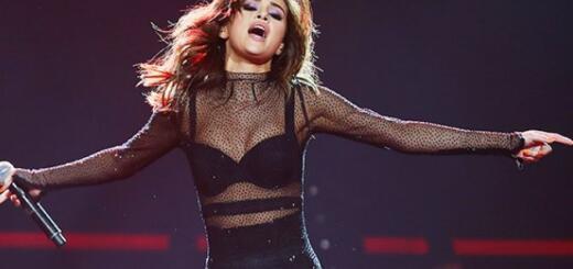 """После 5 лет молчания: Селена Гомес презентовала новый альбом """"Rare"""" — о любви, депрессии и Джастине Бибере"""