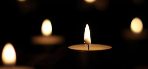 9 января в Украине объявлено днем траура