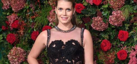 29-летняя племянница принцессы Дианы выходит замуж за 60-летнего миллиардера