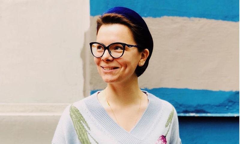 «Бабуля стайл»: хорошо ли на самом деле одевается Татьяна Брухунова