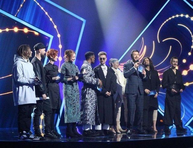 """Стало известно, в каком порядке выступают финалисты Нацотбора на """"Евровидение-2020"""""""