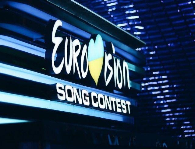 """Нацотбор на """"Евровидение-2020"""": участники второго полуфинала и их песни (ОБЗОР)"""