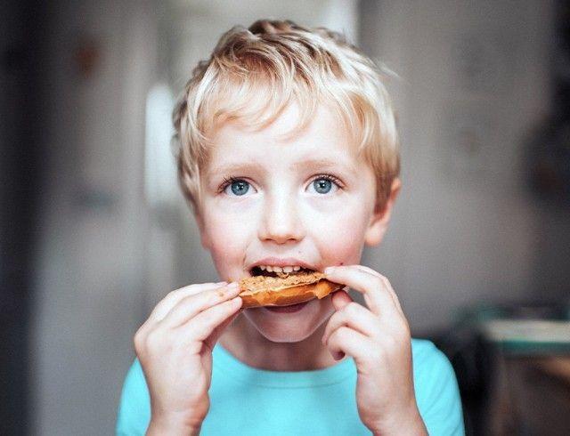 В США одобрили первое в мире лекарство от аллергии на арахис