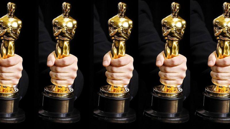 """""""Оскар-2020"""": прямая трансляция церемонии награждения онлайн"""