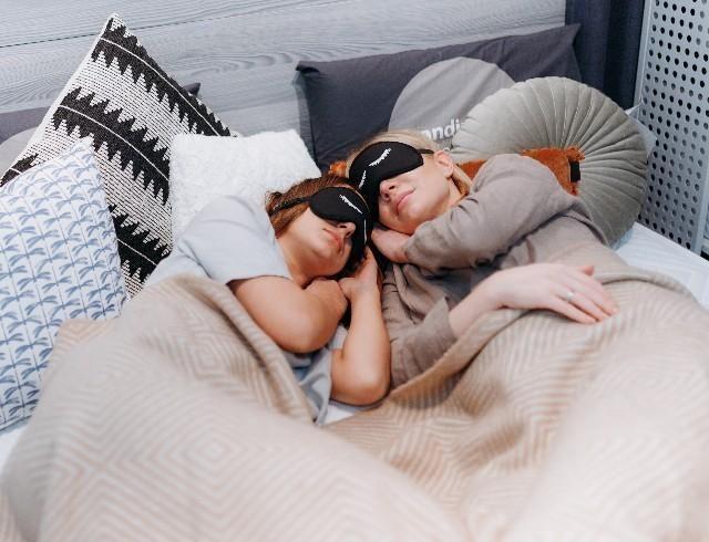 Как правильно выбрать новый матрас и начать высыпаться