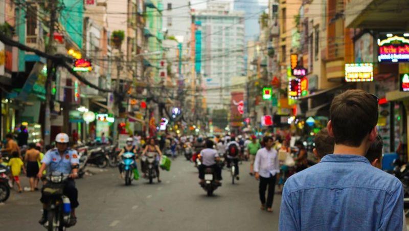 Хантавирус — новая проблема? В Китае умер первый человек от нового вируса