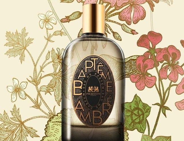 """""""Приворотные зелья"""": новые ароматы, которые ты должна попробовать этой весной"""