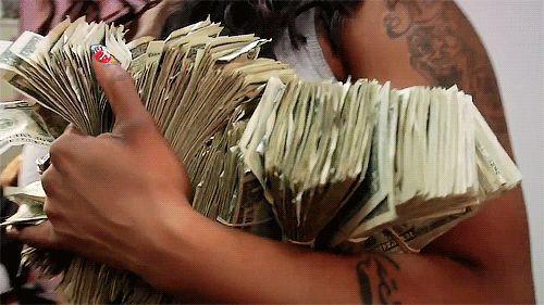Лунный денежный календарь на март 2020: когда можно брать и давать в долг, считать и тратить деньги