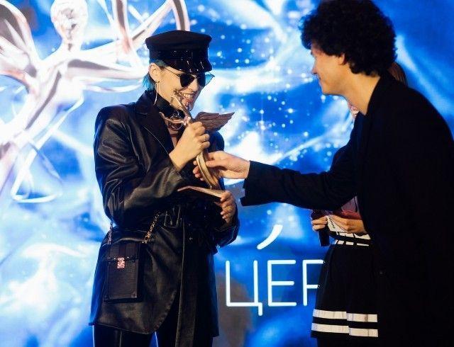 YUNA-2020: названы первые победители Национальной музыкальной премии